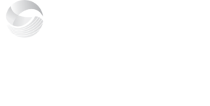 logo for society of chartered surveyors ireland